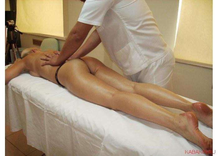 ginekologicheskiy-massazh-vosstanavlivaet-seksualnuyu-zhizn