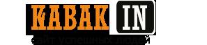 KABAKIN.RU – сайт успешных людей. Бизнес, деньги, интернет, блоггинг, фото